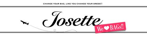 ジョゼット(Josette)福袋