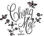 チャンミー Chang Mee セール