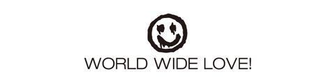 ワールドワイドラブ(WORLD WIDE LOVE!)福袋