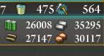 E-3攻略資材