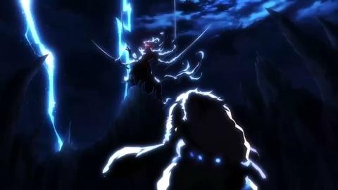 【FGO/FateGO】腕4本とかモーション作るの大変そう【Fate/GrandOrder】