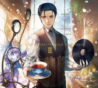 【FGO/FateGO】水着のテーマソング初解禁って物凄く今更感ある【Fate/GrandOrder】