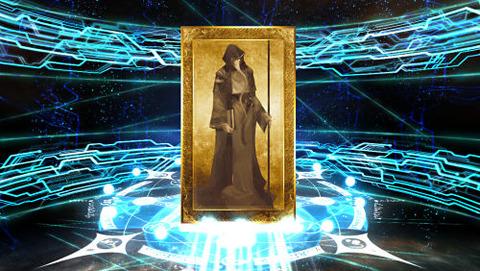 【FGO/FateGO】金術来たらハズレと言われた時代もありましたね【Fate/GrandOrder】