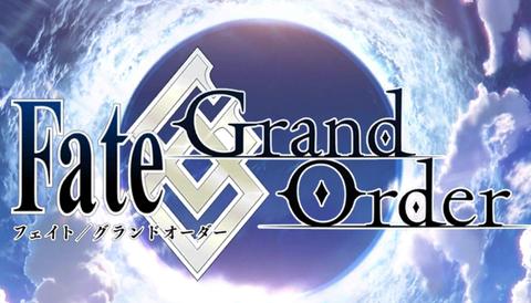 【FGO/FateGO】ここ最近は周りでFGOやってる人見る事も増えて来た気がする【Fate/GrandOrder】