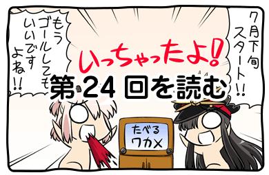 vol24
