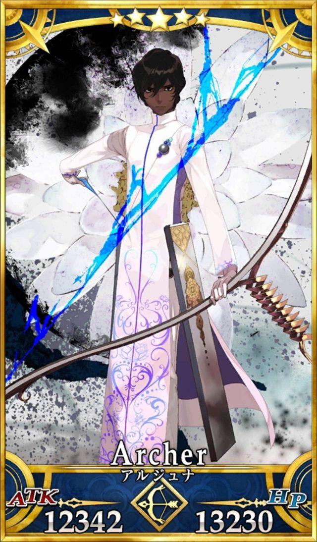アルジュナの画像 p1_33