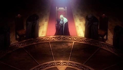 【FGO/FateGO】ブリテン編って何やるんだろうね【Fate/GrandOrder】