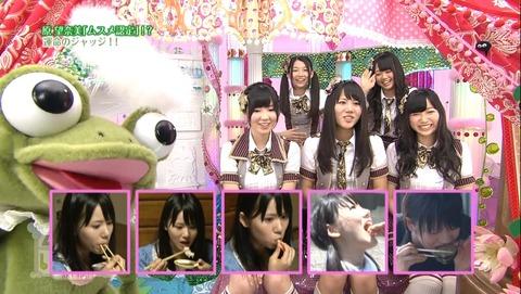 musume_haramina_cap_22