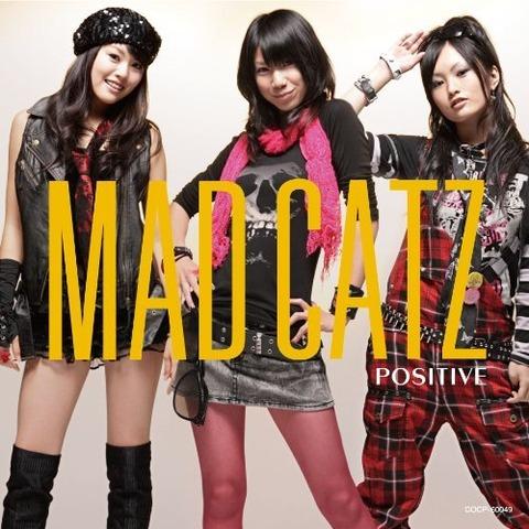 i_n_yamamoto_sayaka_2009_1_29