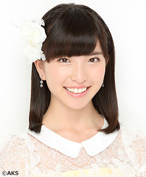 kawasaki_narumi