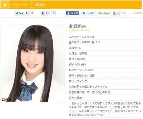 ske_6th_profilepic_cap_yuuyu