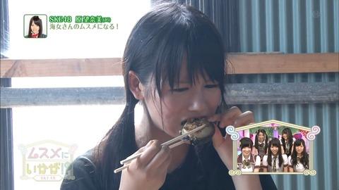 musume_haramina_cap_20
