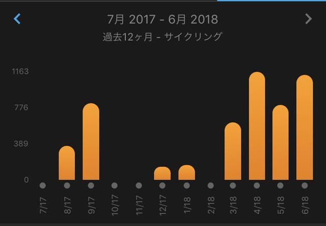 2018-06-30 23.56.08