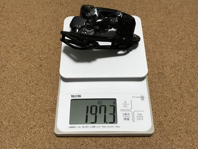 RD-R9150