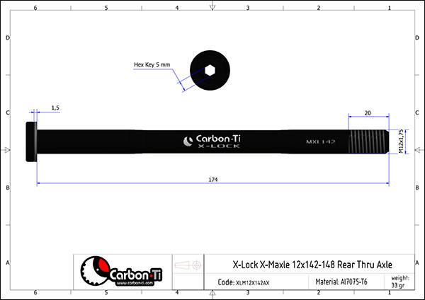 XLM12X142AX_istruzioni