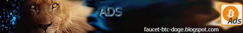 ads-bitcoin[1]