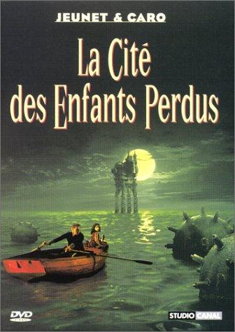 """íスト Áルドレン La Cite Des Enfants Perdus ϼ•ï¼""""点 Ņˆç""""Ÿ Œ²ã‹ãªã""""花もあるんじゃないですか"""