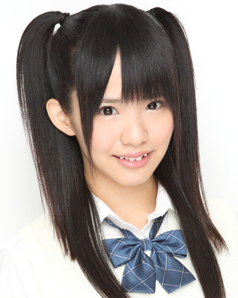 matsumurakaori0623-02