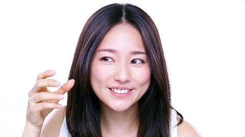 kimufumi1