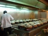 鶏スープ厨房