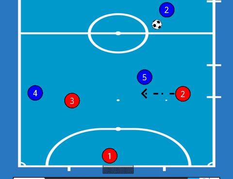 Futsal_beginners-defense_02
