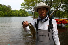 2016-03_onogawako_053