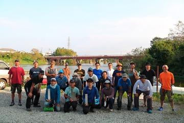 2016-6_nagato_5 (1280x853)