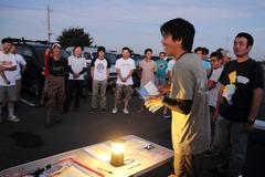 2012FBI_5_ushiku_0012