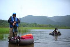 2014-5_秋元湖_005