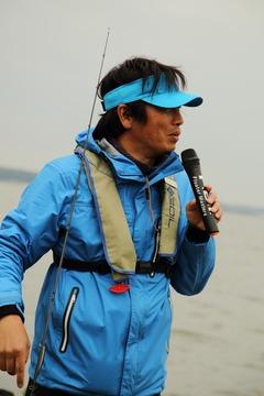 2014-1_kasumi_041 (853x1280)