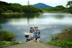 2014-2_Miharu__20