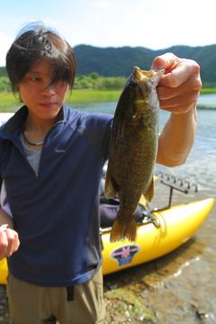 2014-5_秋元湖_020
