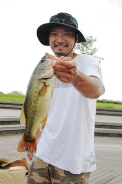 2012FBI_5_ushiku_0065