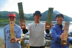 2014-5_秋元湖_045