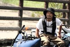 2012FBI_5_ushiku_0060