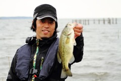 2014-1_kasumi_079 (1280x853)
