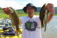 2014-5_秋元湖_022