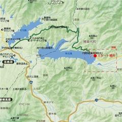 akimoto_map1