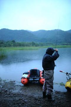 2014-5_秋元湖_004