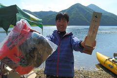 2014-5_秋元湖_036