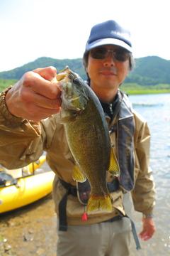 2014-5_秋元湖_015