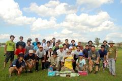 2012FBI_5_ushiku_0091