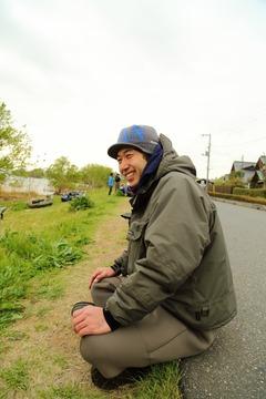2014-1_kasumi_023 (853x1280)