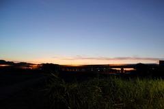2012FBI_5_ushiku_0005