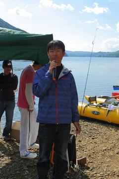 2014-5_秋元湖_041