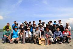 2015-2_山中湖_速報用2