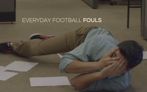 Everyday-Football-Fouls0