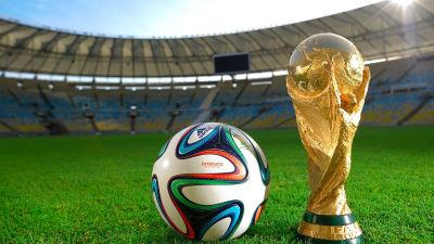 ワールドカップアジア予選が地上波で見られない可能性も?