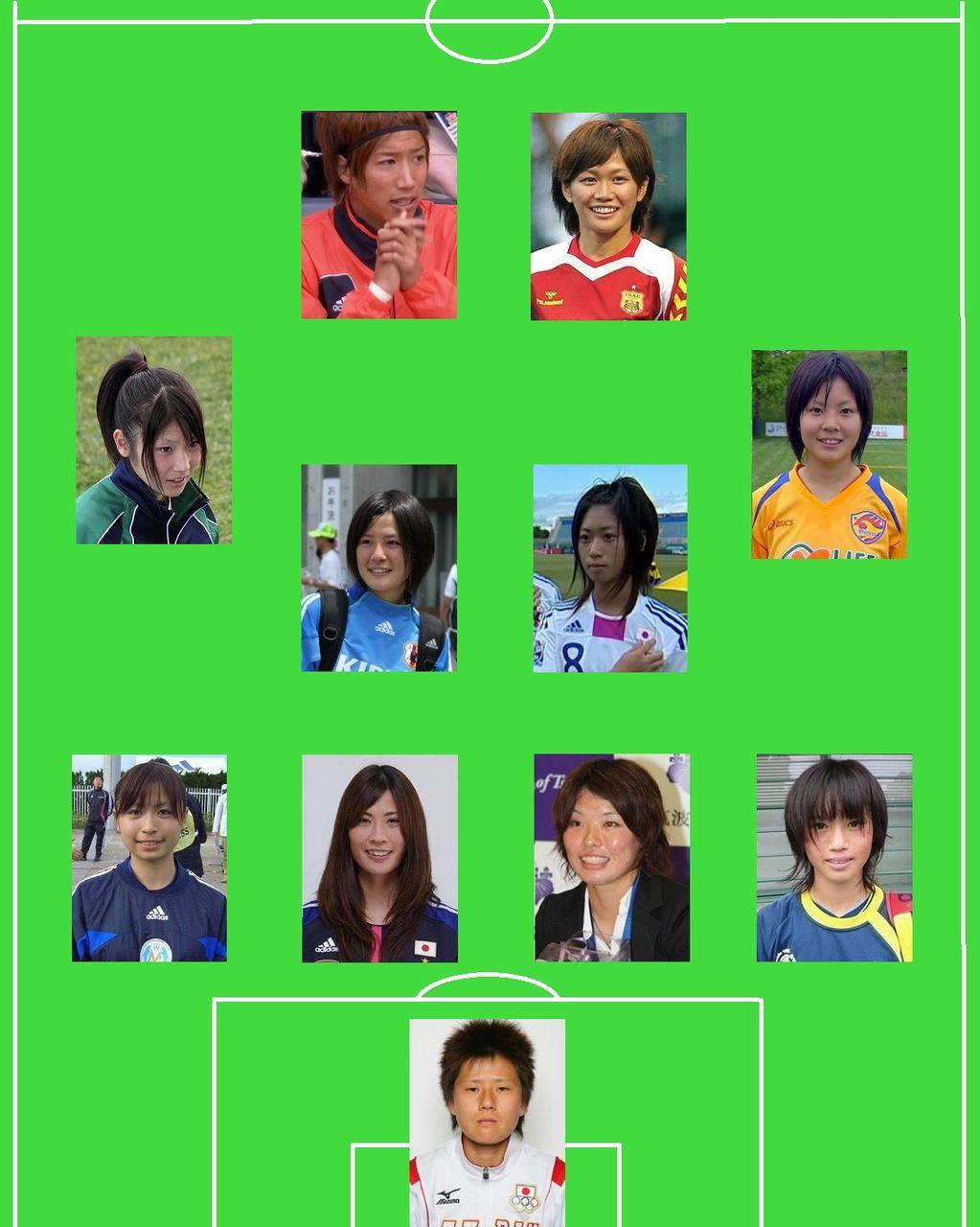 https://livedoor.blogimg.jp/fbn_2chfootball/imgs/1/d/1dec9db2.jpg