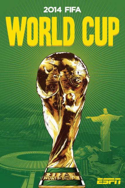 brazil-world-cup-poster-main-espn1